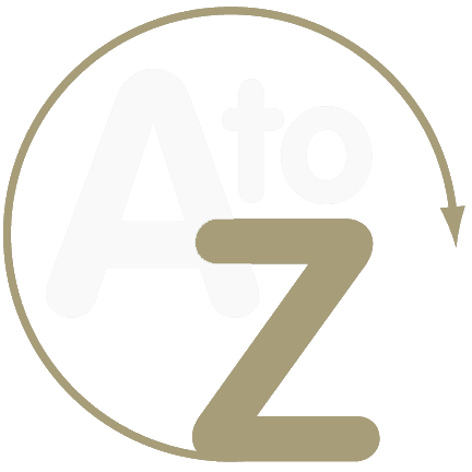 ADELAIDE A TO Z CHAUFFEUR SERVICE